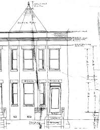 find floor plans for my house find house plans find my house plans original building plans