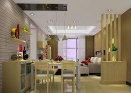 partition design for living room and dining hall u2013 thelakehouseva com