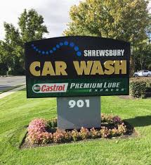 shrewsbury car wash quick lube u0026 detail center home facebook