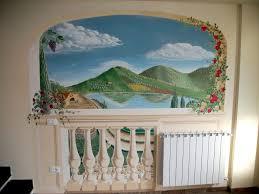 Trompe L Oeil Wallpaper by Trompe L Bing Images