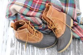 ll bean womens boots sale l l bean revises its legendary policy mnn