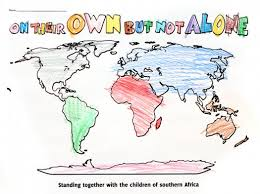 world map coloring pages printable world map coloring page on their own but not alone blog