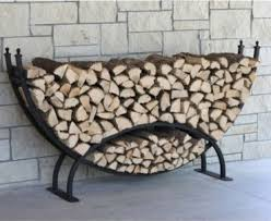 Fireplace Rack Lowes by Cabinet Making Tafe Melbourne Burl Wood Veneer Sheets Firewood