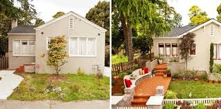 Curb Appeal Photos - 52 ways to improve your homes curb appeal diy cozy home