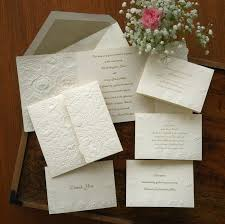 15 magnificent custom wedding invitation printing which suitable