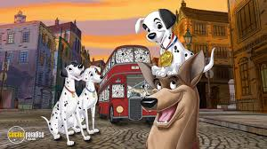 rent 101 dalmatians 2 patch u0027s london adventure 2002 film