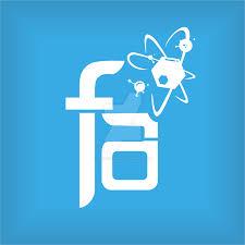 my logo design householdairfresheners