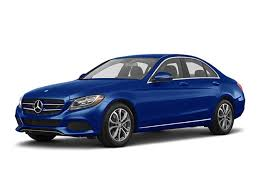 maplewood mercedes 2018 mercedes c class for sale maplewood mn