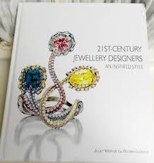 jewellery designers book designer jewelry givenchy jar bhagat varney chan