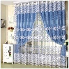 Curtains For Themed Room Themed Window Curtains Living Room Awesome Coastal Window