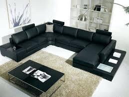 Ektorp Sleeper Sofa Slipcover Sectional Ikea Sectional Sofa Bed Review Ikea Ektorp Sectional