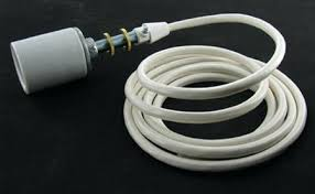 Pendant Light Socket Pendant Light Socket Parts Finials Hanging Light Socket Parts