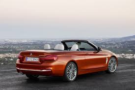 price of bmw 4 series coupe update bmw 4 series 2017 specs price cars co za