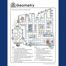 free word puzzles worksheets build vocabulary and knowledge