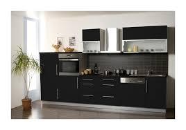 küche mit e geräten küchenzeilen mit geräten olegoff