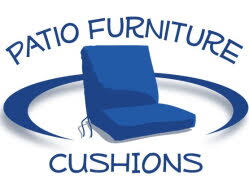 Replacement Cushions For Patio Chairs Patio Furniture Cushions Outdoor Replacement Cushions