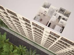 Hilton Hawaiian Village Lagoon Tower Floor Plan The Ali U0027i A Luxury Oceanfront Resort By Hilton
