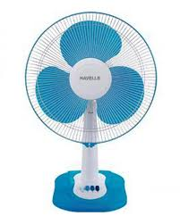 high speed table fan buy havells 16 inches table fan swing hi speed online best price