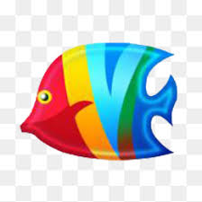 fish png images 27752 graphic resources free download 200