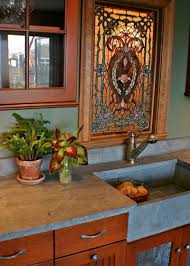 Soapstone Cleaning Kitchen Counters Durable Easy Clean Soapstone