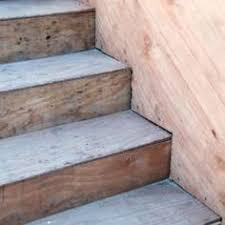 How To Age Wood With Paint And Stain Simply Swider by How To Make New Wood Look Old Oven Cleaner Shoe Polish And