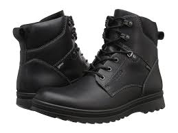 mens boots black friday sale ecco men u0027s sale shoes