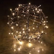 19 best light balls images on