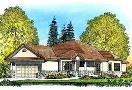 narrow lot house plan narrow lot house plan with handicap features 43008pf