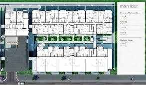 Infinity Condo Floor Plans Infinity Burnaby Dimex Group