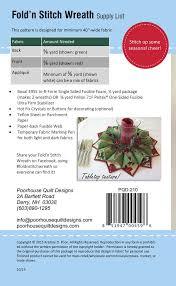 25 unique wreath supplies ideas on deco mesh wreath
