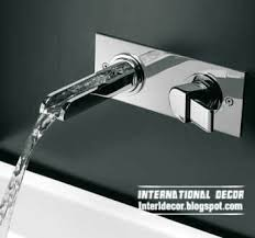 modern bathroom taps top catalog
