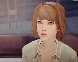 maxine caulfield life is strange wallpapers 13 best life is strange gifs images on pinterest gifs life is