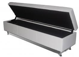 storage bench file cabinet bedroom impressive 25 best storage beds ideas on pinterest diy bed