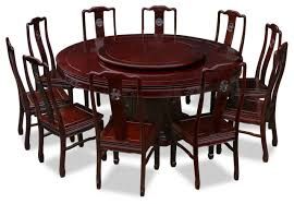 Dining Table And 10 Chairs 66 Rosewood Longevity Design Dining Table With 10 Chairs For