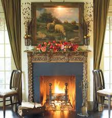 23 stunningly beautiful fall diy mantle décor ideas highpe