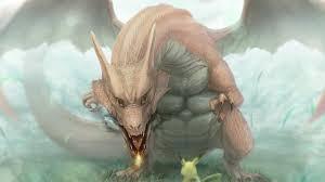 pokemon charizard wallpapers download free u2013 wallpapercraft