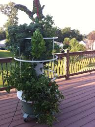 tower garden sprawlstainable
