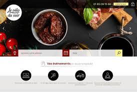 installer une cuisine uip bluesquare computing