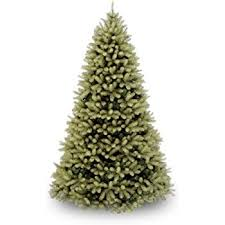 douglas fir christmas tree downswept douglas fir medium pre lit christmas tree