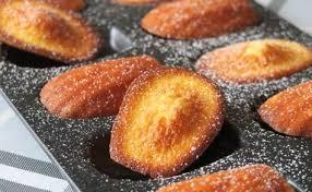 bergamote cuisine recettes de bergamote idées de recettes à base de bergamote