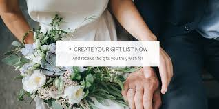 bridal registry online online gift registry in uae bridal wedding baby shower