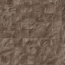wohnzimmer steintapete uncategorized kühles steintapete beige und steintapete beige