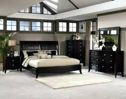 king size bedroom set for sale king size bedroom sets for sale best king size bedroom sets ideas on
