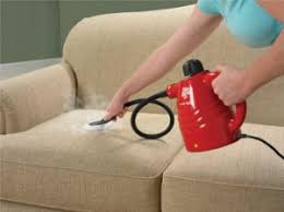 How To Clean Armchair Upholstery Amazon Com Dirt Devil Steam Cleaner Easy Steam Corded Handheld
