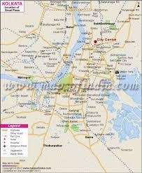 colony mall map city centre shopping mall kolkata