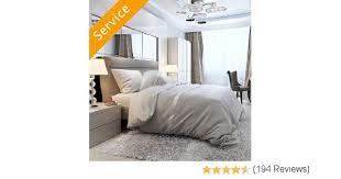 bed assembly bed frame amazon com home services