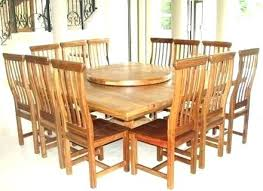 square table for 12 dining table that seats 12 square dining table for square dining
