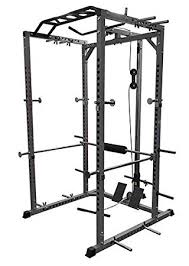Squat Rack And Bench Press Combo Best Squat Racks With Bench Press Review 2017