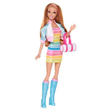 Vintage Barbie Dream House Youtube by Barbie Life In The Dreamhouse Collection Barbie Signature