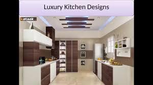 Kitchen Cabinets Kitchen Cabinet Designs In India Kitchen Cabinet Ideas